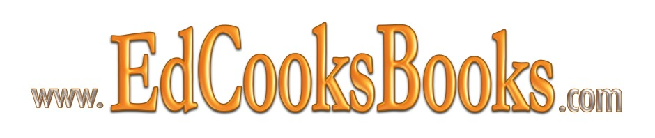 edcooksbooks.com